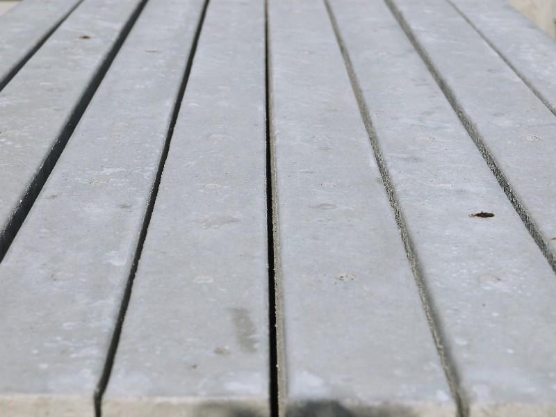 terrassenplatten sandsteinoptik. Black Bedroom Furniture Sets. Home Design Ideas