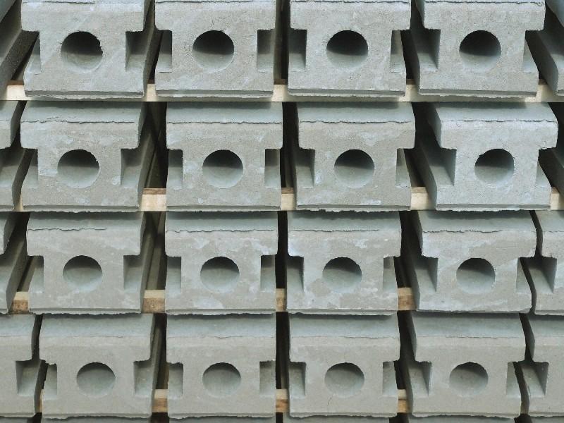 Haevescher betonwerk startseite
